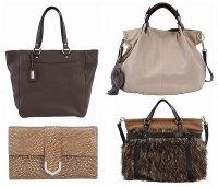 popularne torebki