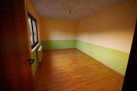 mieszkanie gotowe do odbioru technicznego
