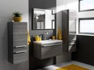 Meble łazienkowe, Antado