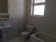 Przykładowa aranżacja łazienki