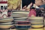 talerze