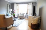 fotele designerskie