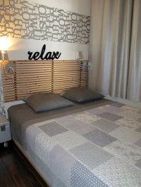 http://www.meblehotelowe.wajnert.pl