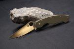 militaria, nóż