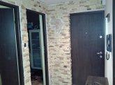 kadr - mieszkanie