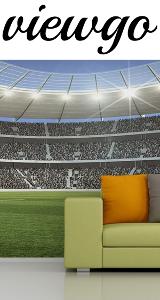 https://www.viewgo.pl/fototapety-stadion
