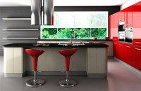 więcej na stronie http://www.budoskop.pl/aktualnosci-architekci/art,62,bxbstudio-boguslaw-barnas-na-liscie-20-najlepszych-pracowni-projektowych-swiata-.html