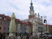 Poznań