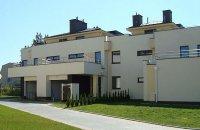 mieszkanie w gdańsku
